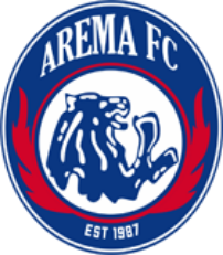 AREMA FC OFFICIAL SITE