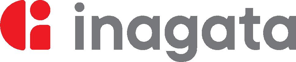 Inagata